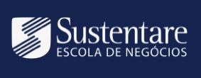 Sustentare logo