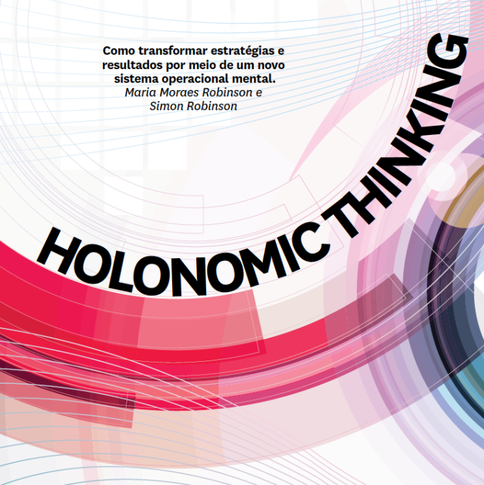 Holonomic Thinking