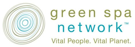 green-spa-network