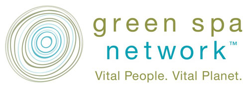 green-spa-network
