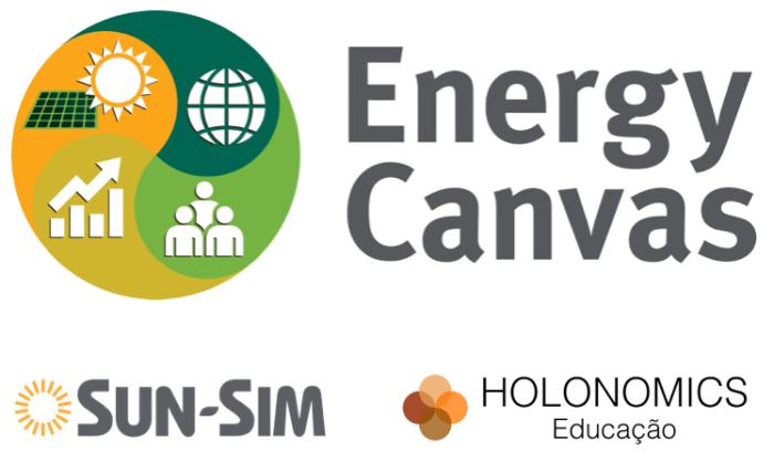 Energy Canvas